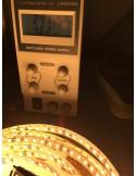 warm white 3000K ra90 high cri led strip 28.8W