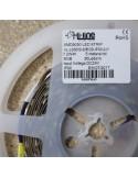 RGB LED Strip 24V-7.2W/m- IP00-SMD5050