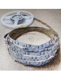 24v rgbw led strip 7.2w