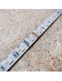 RGBW LED Strip 24V waterproof