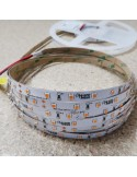 2400K warm white LED Strip