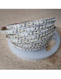 6000K 120 leds per meter led strip 9.6W
