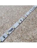 3528 led tape 4.8W