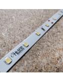 CRI Ra 90 led strip by hi-line