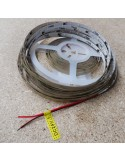 constant current white led strip 24V