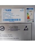 Naturweißer LED-Streifen 4000K 24V 4.8W/m