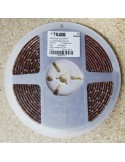 LED-Streifen Blau IP65
