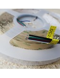 rgb+warm white led tape 24v