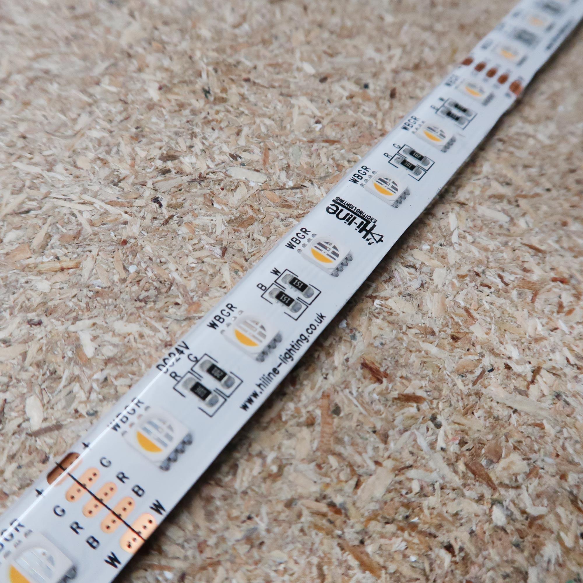 strip light led lights product ledstripslights strips flexible trent tape