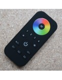 RGB / RGBW LED Remote control