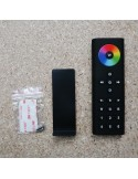 6 Zones RGB / RGBW LED Remote control