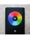 Smart LED Remote control 6 zones
