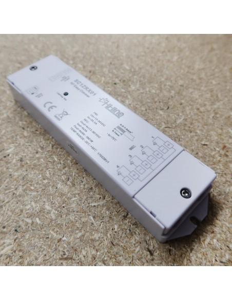 Drahtloser Controller für einfarbige LED-Streifen