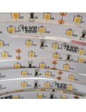 High CRI LED strip 4000K Ra 90