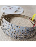 cri 90 warm white led strip 24v 14.4w