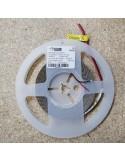 Warmweißer LED-Streifen 3000K 28.8W/m