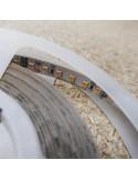 warm white ra90 high cri led strip 28.8W