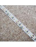 hi-line LED tape CRI 90 cool white 28.8W