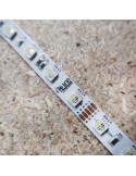 10 meters rgbw led strip rgb+cool white