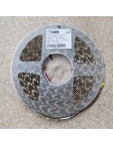 14.4w RGBW LED Strip 10m roll rgb+warm white