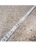 CRI 90 extra warm white LED Strip SMD2835 28.8W IP00