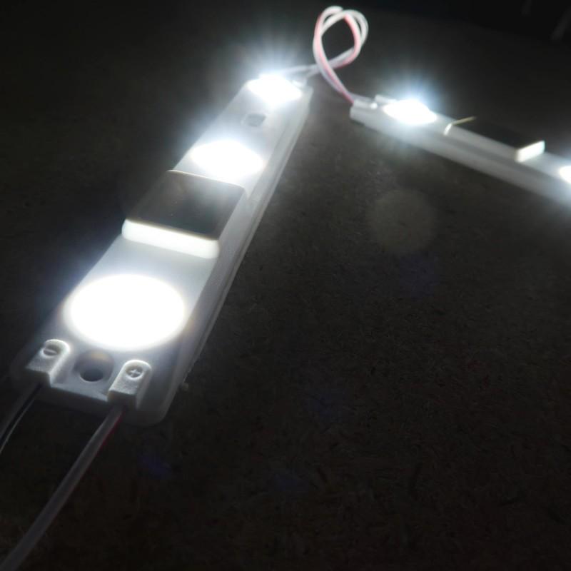 Lg Backlight Sign Box Module 4w