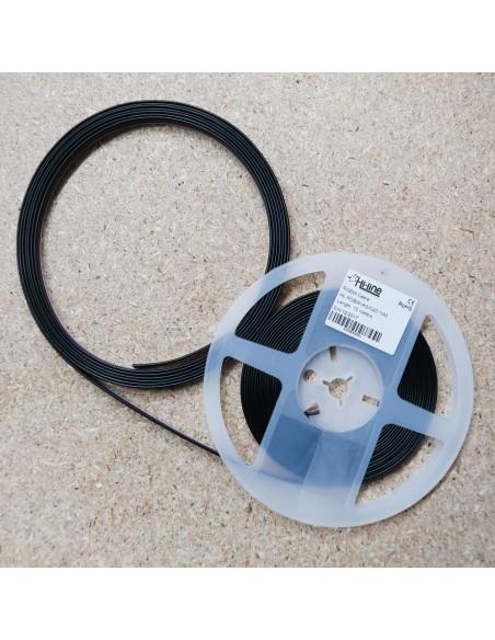 10m RGBW Kabel 5-adrig für RGBW LED Streifen