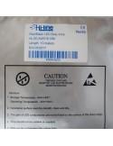 Flaches Kabelband für einfarbige LED-Streifen 10m Rolle 2-adrig
