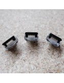 Strip to strip connector for 12mm IP65 LED tape RGBW 5 pin (pack of 5)