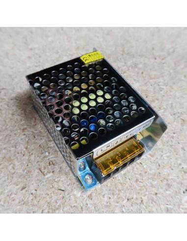 24V 36W IP20 Premiumserie LED Treiber