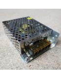 24V 60W IP20 Premiumserie LED Treiber