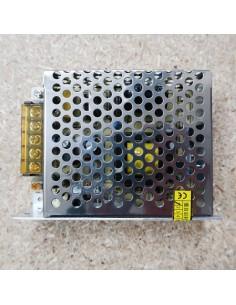 """LED-Treiber """"Premiumserie"""" 60W 24V IP20"""