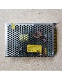power supply 150W 24V