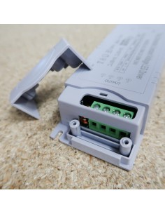 Mains Dimmable LED Driver 24V 30W IP20