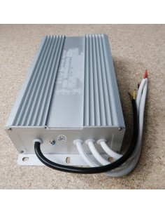 LED Driver 300W 24V IP67 (waterproof)