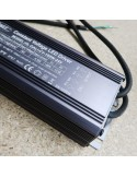 24v DALI contant voltage led driver 100w