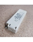 DALI constant voltage led Driver 60W 24V
