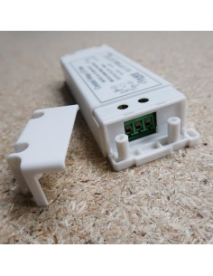 LED Driver 28W 24V IP40 premium series