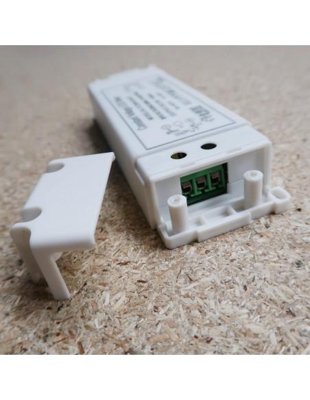 LED-Treiber Premiumserie 28W 24V IP40