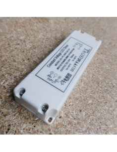 LED Driver 18W 24V IP40 premium series