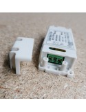 LED Driver 10W 24V IP40 premium series