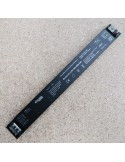 LED PROFILE DRIVER 65W 24V FOR 7380 PROFILE SYSTEM