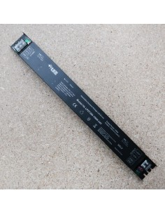 LED PROFILE DRIVER 100W 24V FOR 7380 PROFILE SYSTEM