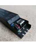 LED PROFILE DRIVER 100W 24V FOR 7380 PROFILE SYSTEM