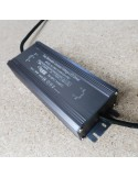 Dimmable LED Driver 240V
