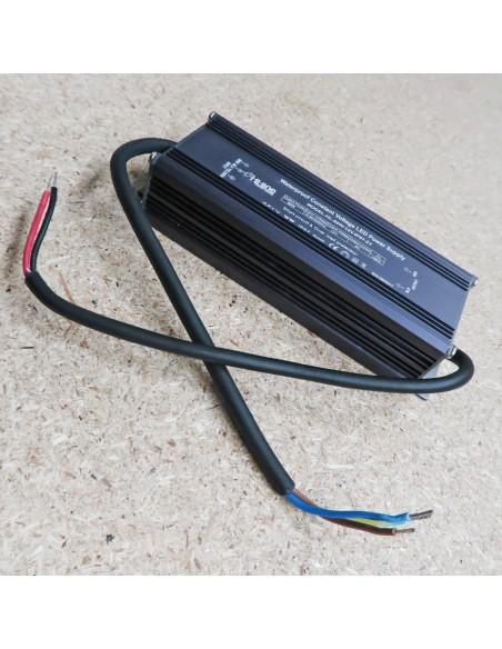 LED-Treiber 60W 12V IP67