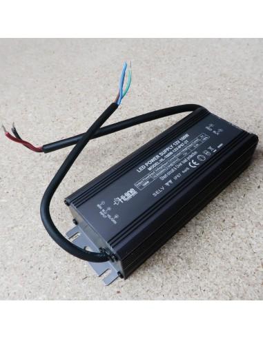 """LED-Treiber """"Premiumserie"""" 30W 24V IP67"""