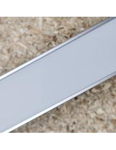 waterproof floor led profile