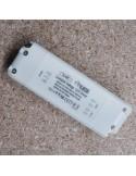 24V 30W IP40 Dimmbarer LED-Treiber