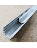Linear LED Profile
